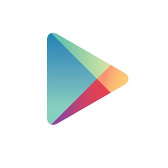 sygnet-logo-google play-aplikacja android