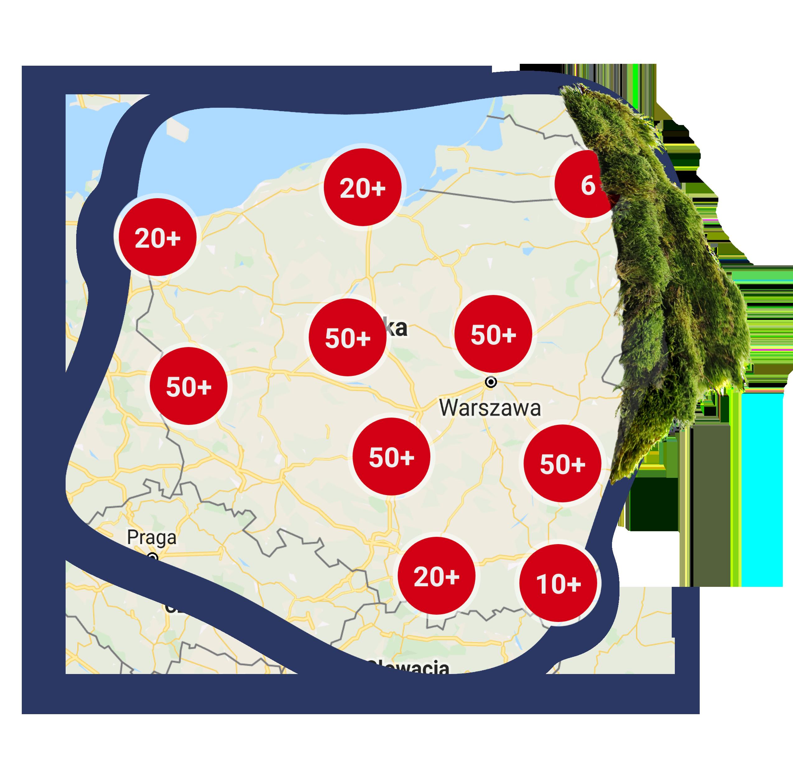 grafika 2_mapa_dystrybutorow_dystrybutorzy rockwool_aplikacja rockwool_aplikacja budowlana_super wykonawca