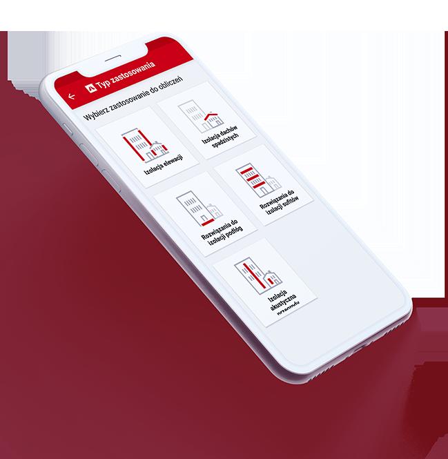 rock_slider_app_telefon_slider_kalkulatory budowlane_kalkulator wełny skalnej_ aplikacja budowlana_aplikacja Rockwool_aplikacja budowlana na androida_aplikacja wełna skalna_welna skalna_kalkuklator budowlany_kalkulatory budowlane_kalkulatory budowlane 2019_ aplikacja RockApp na budowe Android